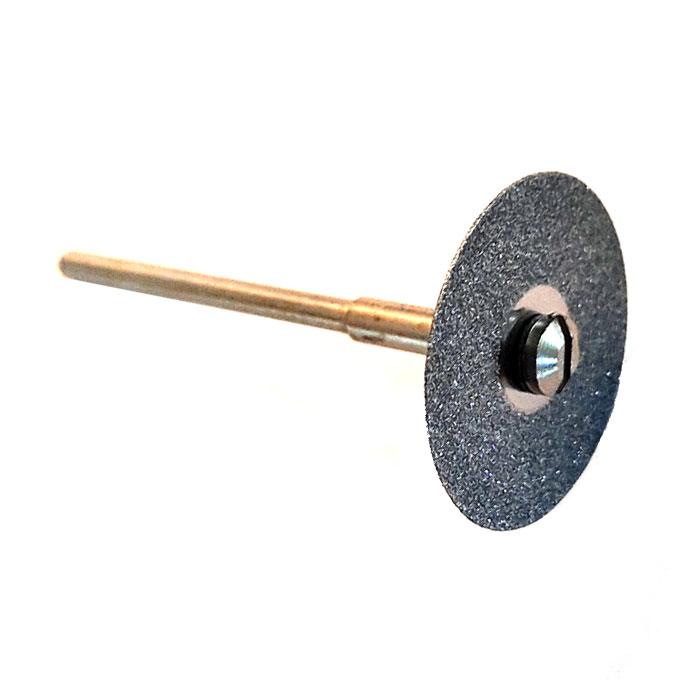 Medium Flex Diamond Discs